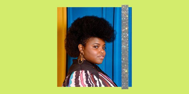 hair porosity