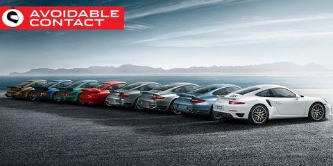 Land vehicle, Vehicle, Car, Automotive design, Performance car, Automotive exterior, Sports car, Supercar, Mid-size car, Automotive wheel system,