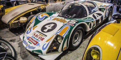 Land vehicle, Vehicle, Car, Race car, Sports car, Motorsport, Sports prototype, Racing, Porsche, Porsche 907,