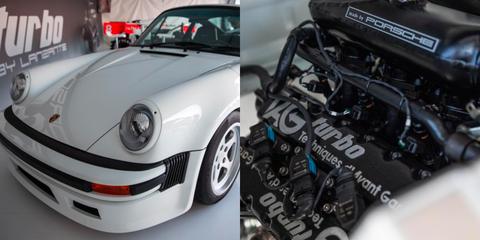 Land vehicle, Vehicle, Car, Automotive design, Supercar, Porsche, Porsche 911 classic, Porsche 930, Porsche 911, Sports car,