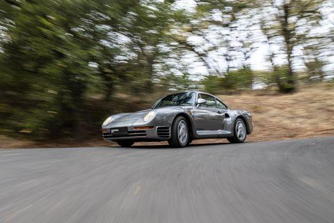 Land vehicle, Vehicle, Car, Regularity rally, Sports car, Coupé, Supercar, Performance car, Automotive design, Rim,