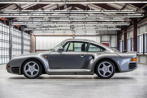 Land vehicle, Vehicle, Car, Porsche 959, Supercar, Regularity rally, Sports car, Coupé, Ruf ctr2, Porsche,