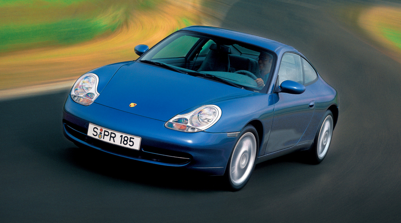 28 Fun Sports Cars That Are Surprisingly Cheap