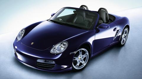 Land vehicle, Vehicle, Car, Motor vehicle, Convertible, Automotive design, Supercar, Sports car, Porsche boxster, Coupé,
