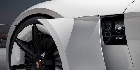 Vehicle, Automotive design, Car, Supercar, Wheel, Personal luxury car, Sports car, Lamborghini, Automotive wheel system, Rim,