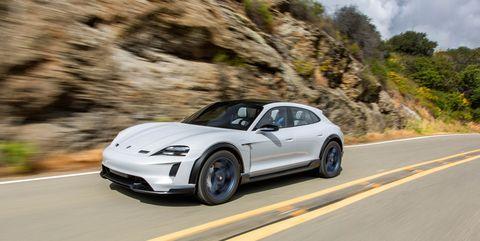 Land vehicle, Vehicle, Car, Sports car, Performance car, Automotive design, Luxury vehicle, Supercar, Coupé, Sedan,