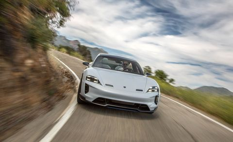 Land vehicle, Vehicle, Car, Automotive design, Performance car, Sports car, Supercar, Landscape, Personal luxury car, Automotive wheel system,