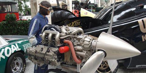 Vehicle, Motor vehicle, Car, Auto part, Engine, Automotive exterior, Automotive engine part,