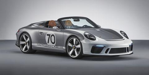 Land vehicle, Vehicle, Car, Automotive design, Sports car, Supercar, Performance car, Porsche, Luxury vehicle, Coupé,