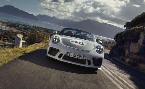 Porsche-911-speedster-heritage