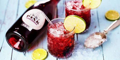 port wine best 2019