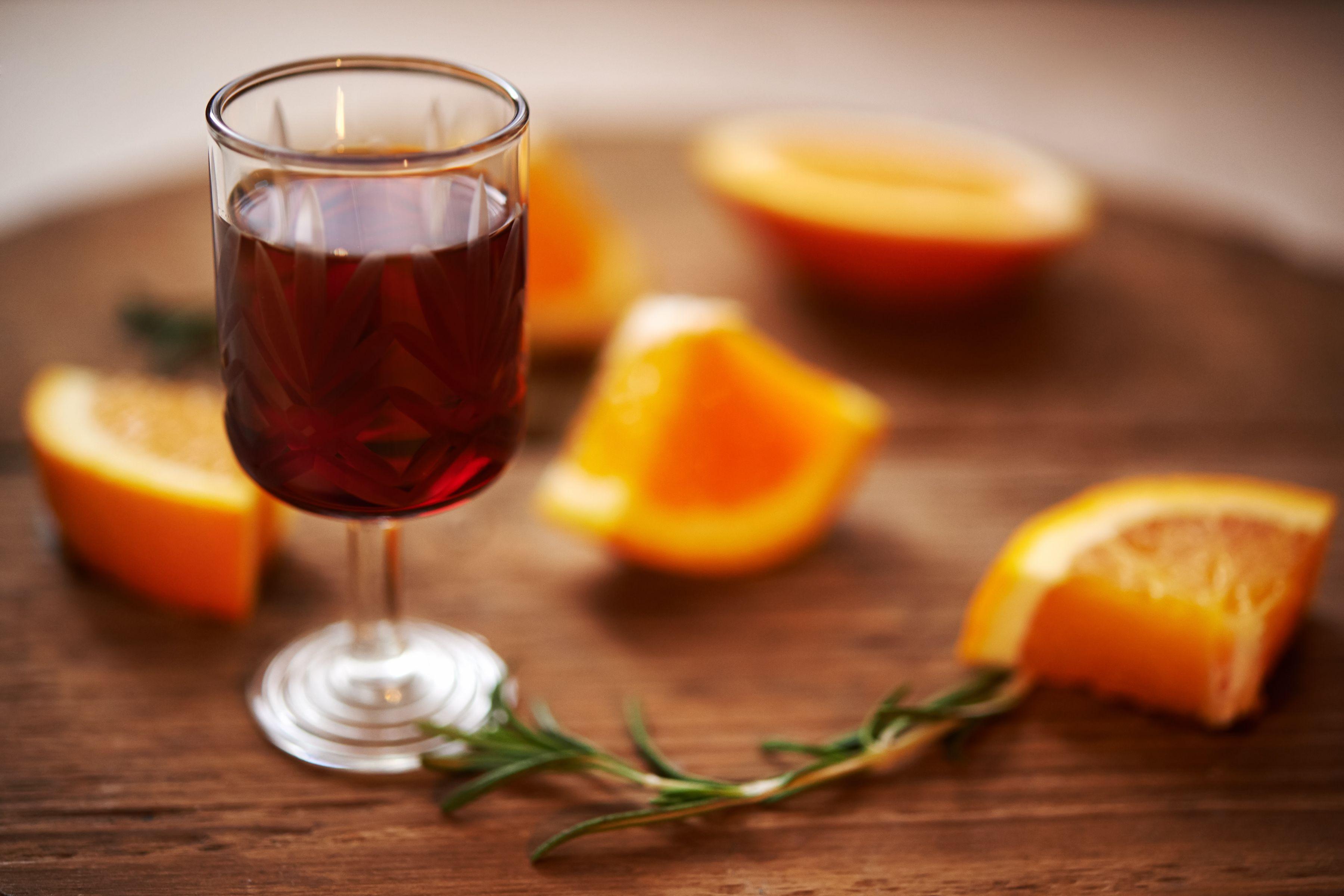 質 スパークリング ワイン 糖
