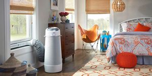 Frigidaire portable air conditioners best 2019
