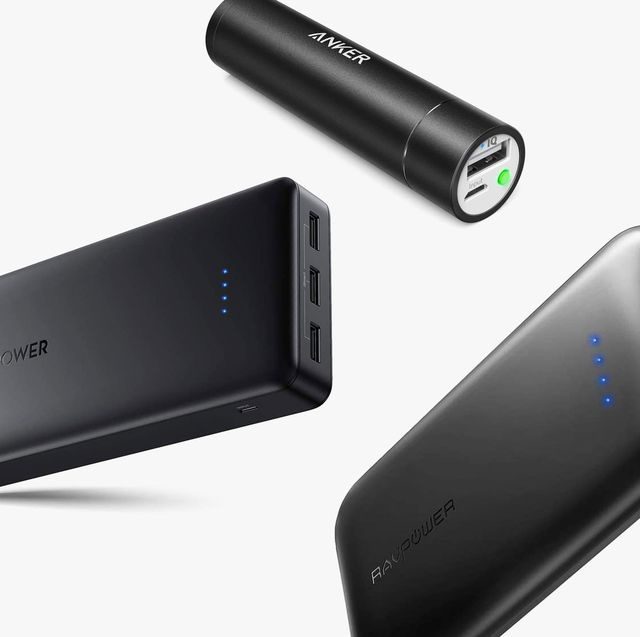 portable chargers amazon prime day 2020 deals