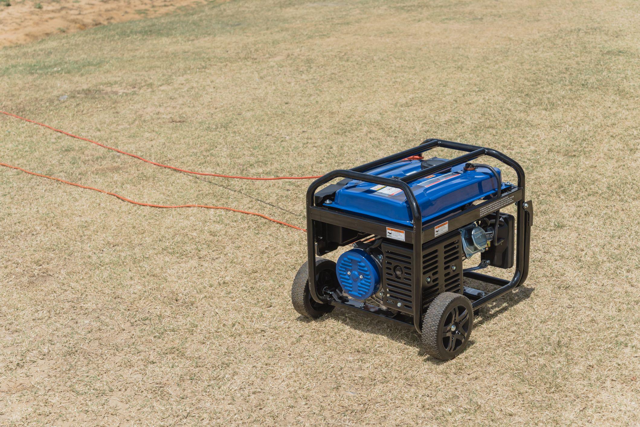 Generators Moreover Troy Bilt Wiring Diagrams On Honda Generators