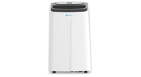 Home appliance, Product, Major appliance, Air purifier, Small appliance,