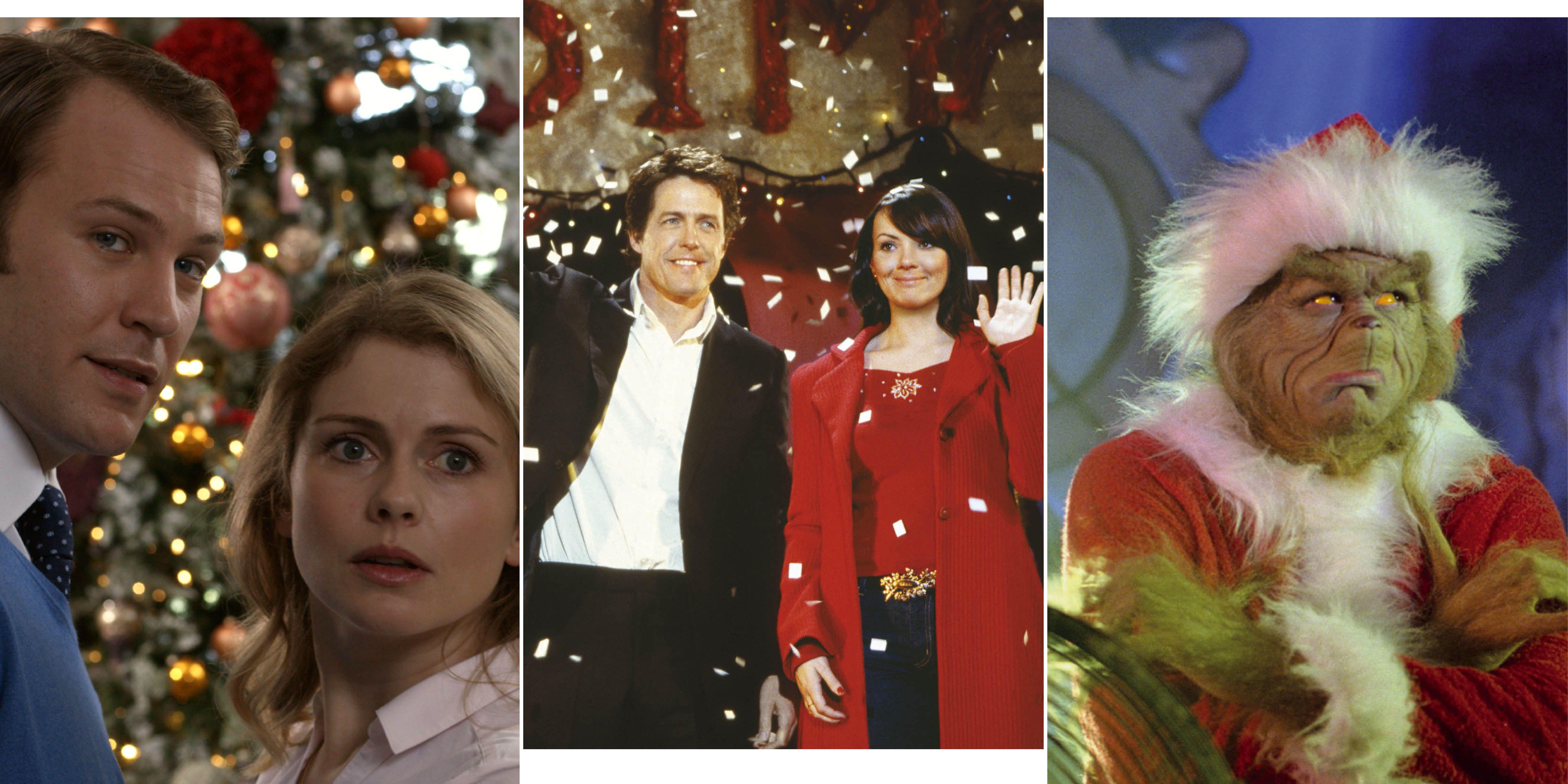 ff8be358bf Las mejores películas navideñas de Netflix - 11 Películas navideñas  imprescindibles de Netflix