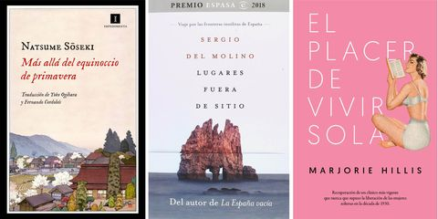 Text, Landmark, Font, Book cover, Book, Brochure, Publication, Advertising, Flyer,