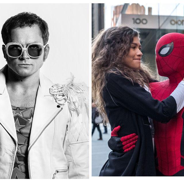 Las Mejores Películas De 2019 Todos Los Estrenos De 2019