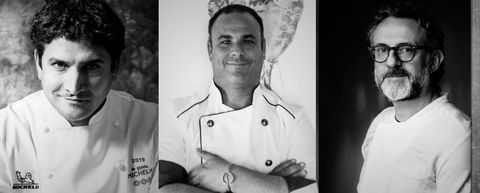 Chef, Black-and-white, Cook, Photography, Monochrome photography, Portrait,