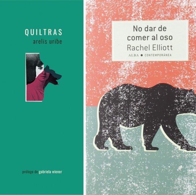 Text, Organism, Elephant, Adaptation, Design, Font, Wildlife, Elephants and Mammoths, Book cover, Art,