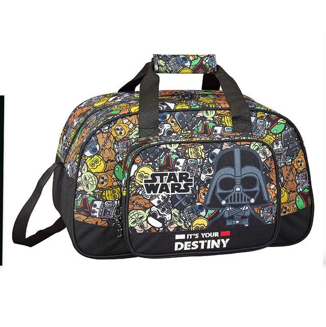 Bag, Fictional character, Backpack, Technology, Games, Luggage and bags,