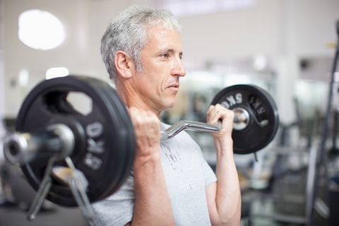 Physical fitness, Weight training, Strength training, Gym, Barbell, Exercise equipment, Weights, Shoulder, Bodypump, Chin,