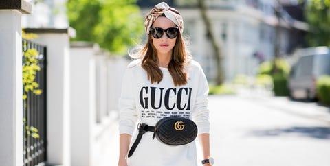 Clothing, White, Shoulder, Street fashion, Sleeve, T-shirt, Waist, Fashion, Neck, Cool,