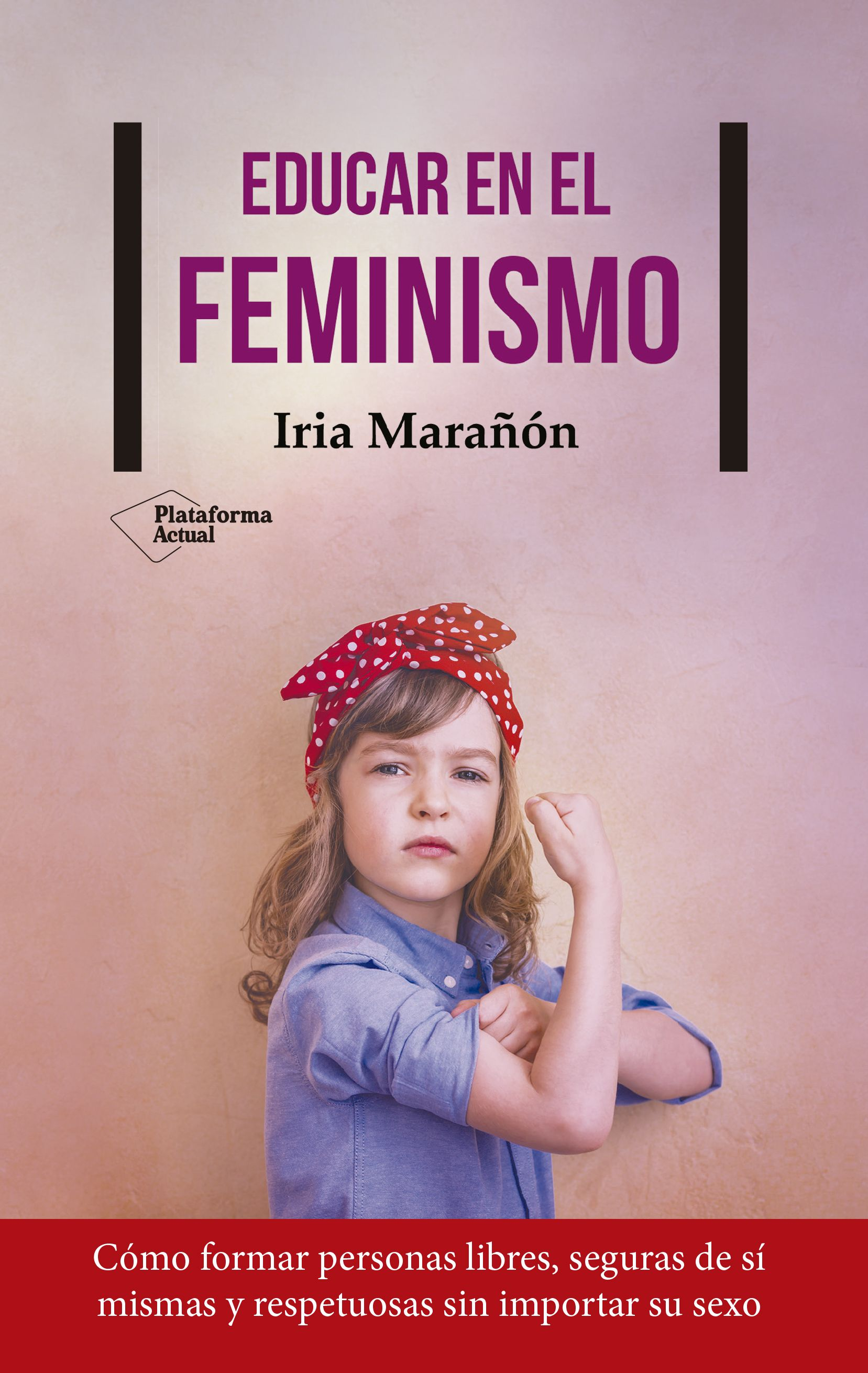 Niños En Y Educar Feminismo Cómo El XuOkZiP