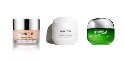 Product, Skin, Beauty, Skin care, Water, Moisture, Cream, Liquid, Fluid, Cream,