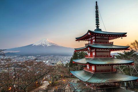 ¿Qué es el 'ikigai' japonés y cómo puede cambiar tu vida si sabes llevarlo a la práctica?