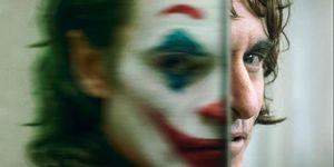 Joker portada Empire