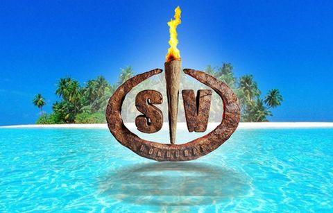 Sky, Water, Vacation, Logo, Font, Graphics, Symbol, Tropics, Caribbean, Leisure,