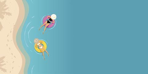 Animation, Graphics, Animated cartoon, Illustration, Clip art, Fictional character, Graphic design,