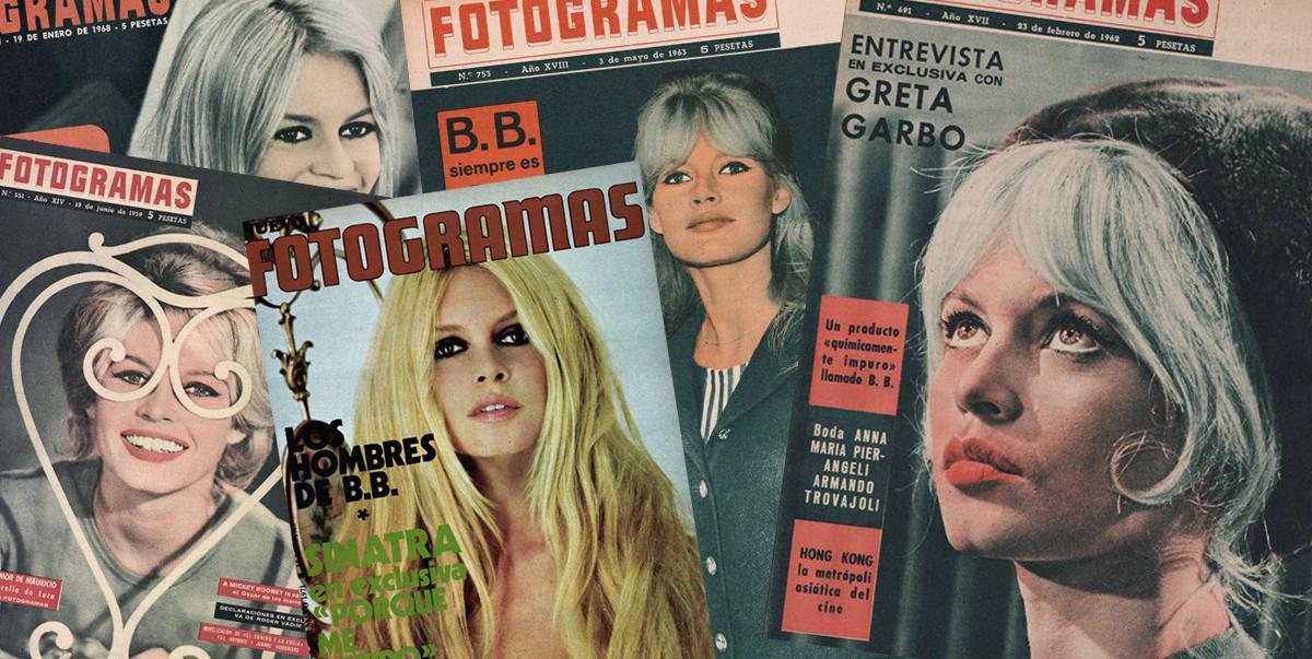 Fotogramas.es - Cine - Estrenos - Películas - Series - Fotogramas