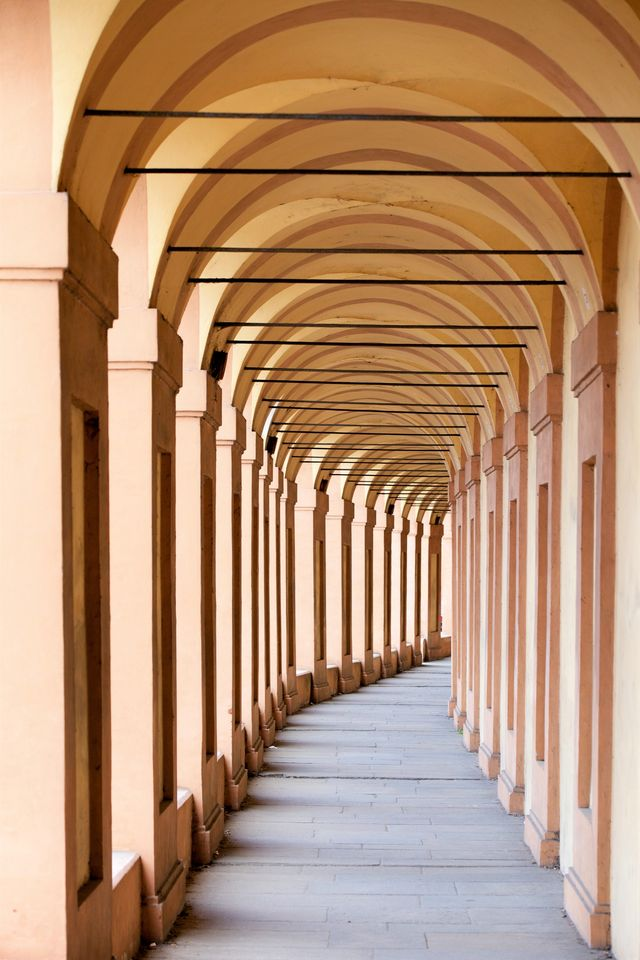 portico di san luca, a beautiful and famous porch in bologna, italyhttpwwwmassimomerliniitisbolognajpghttpwwwmassimomerliniitisflorencejpghttpwwwmassimomerliniitisromejpghttpwwwmassimomerliniitisvaticanjpghttpwwwmassimomerliniitispisajpghttpwwwmassimomerliniitismilanjpghttpwwwmassimomerliniitisvenicejpghttpwwwmassimomerliniitisturinjpg
