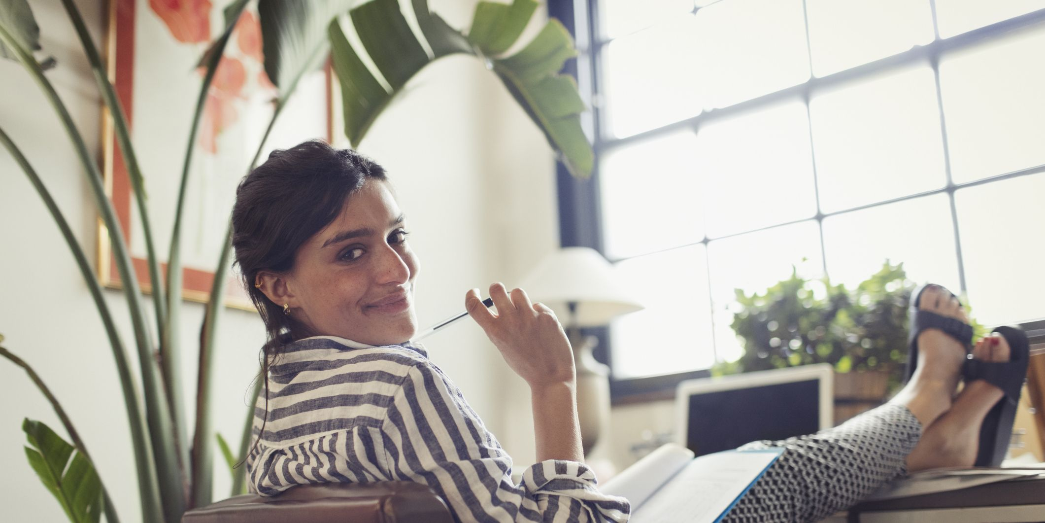 The Best Retinol Serum And Cream UK 2019 - Women's Health UK