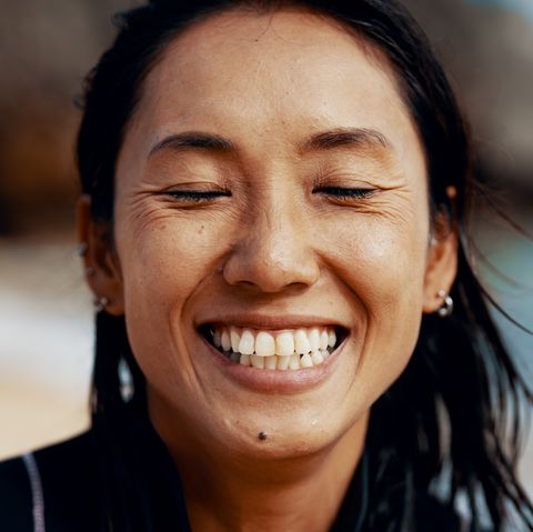 illegal teeth whitening - women's health uk