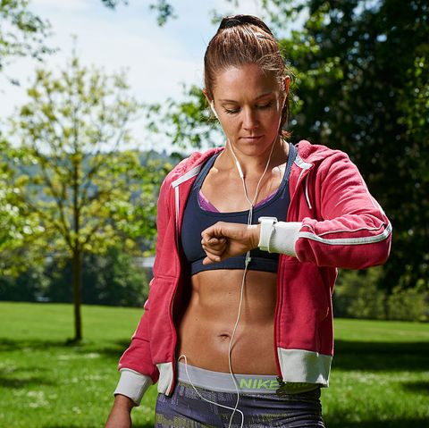 85 best weight loss tips for women  how to lose weight