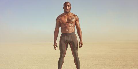 49b93abdfba 5 Best Compression Pants for Men - Best Men s Leggings