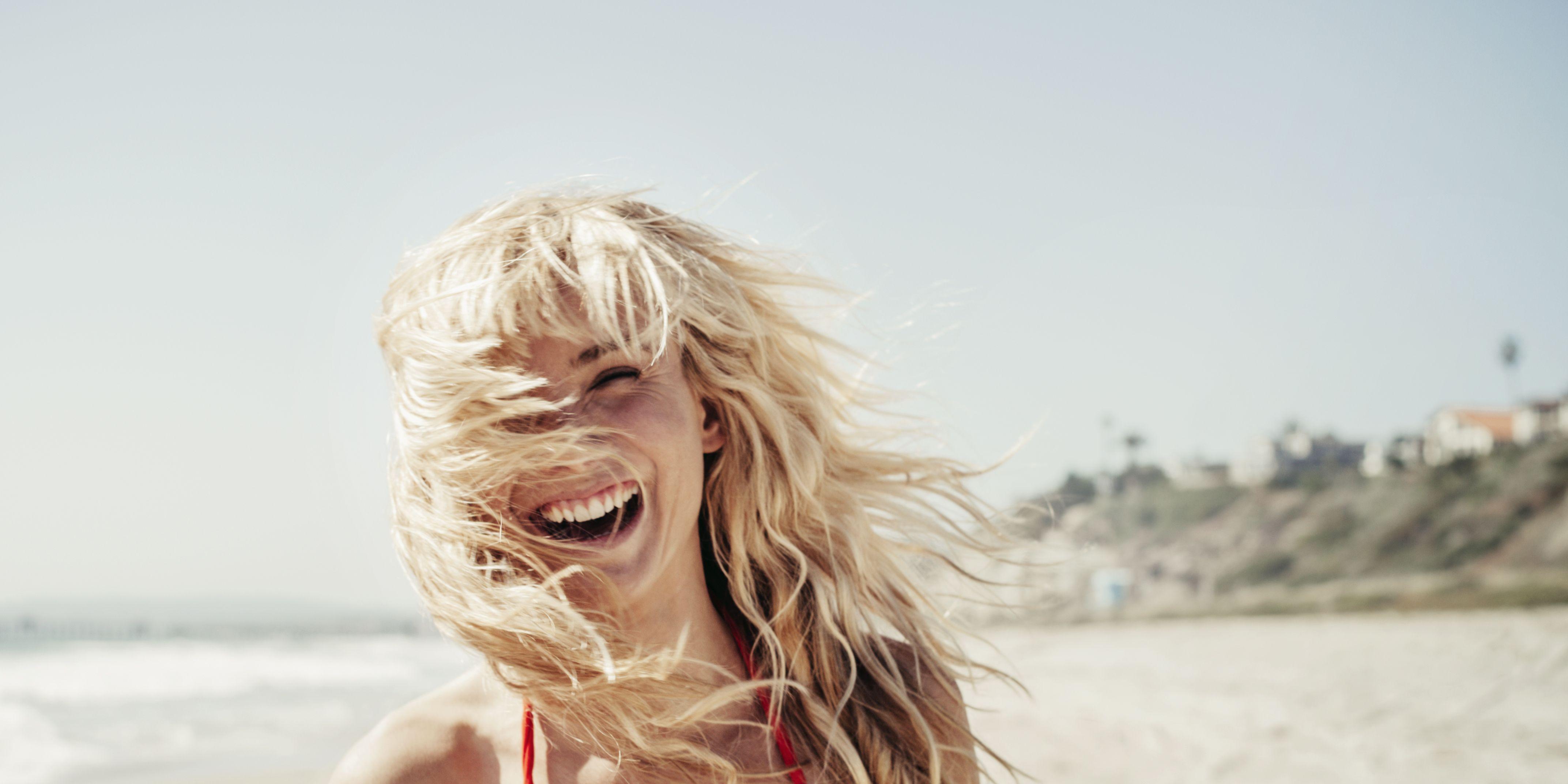 best sun lotion for face - women's health uk