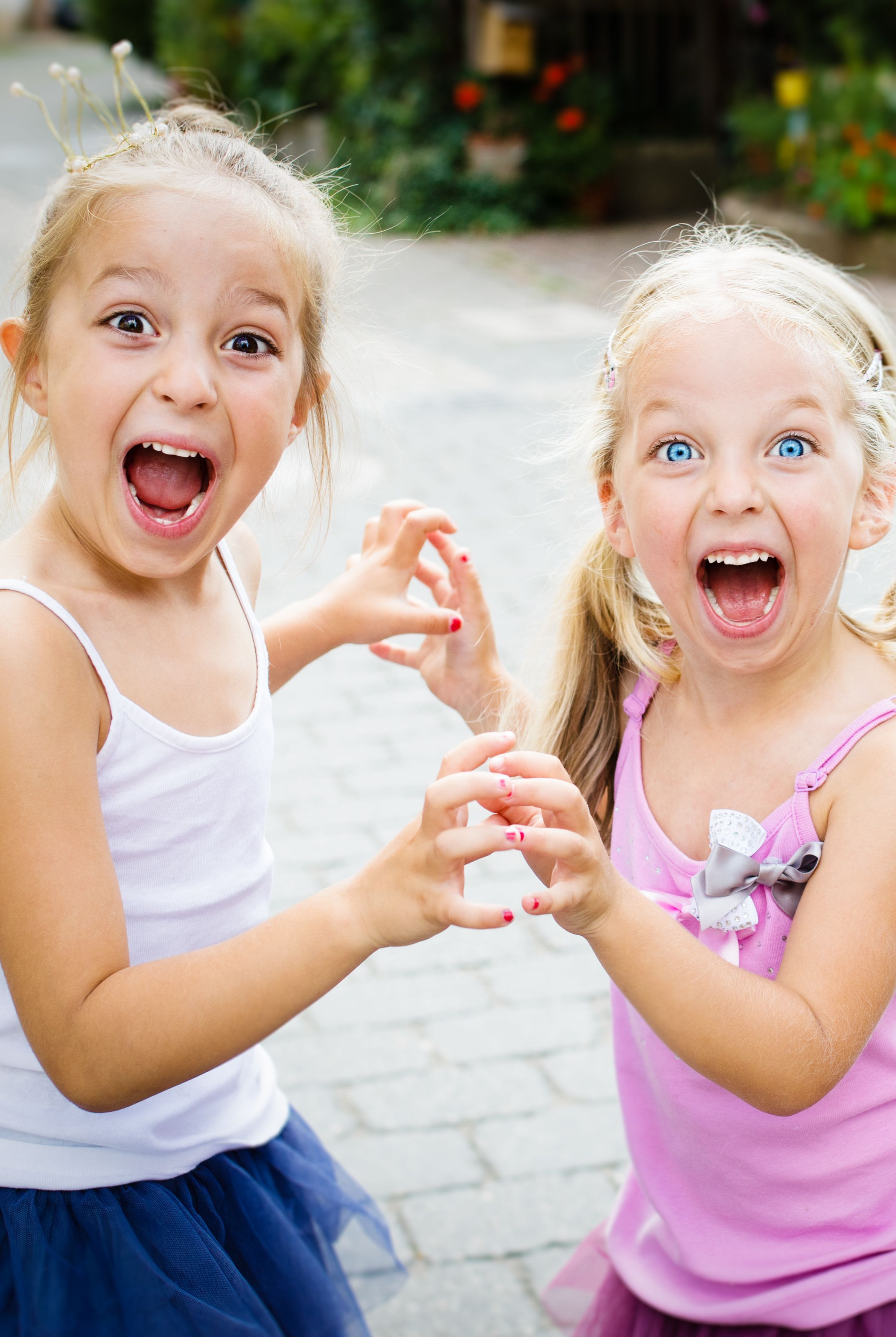 quotes about siblings - Maya Angelou