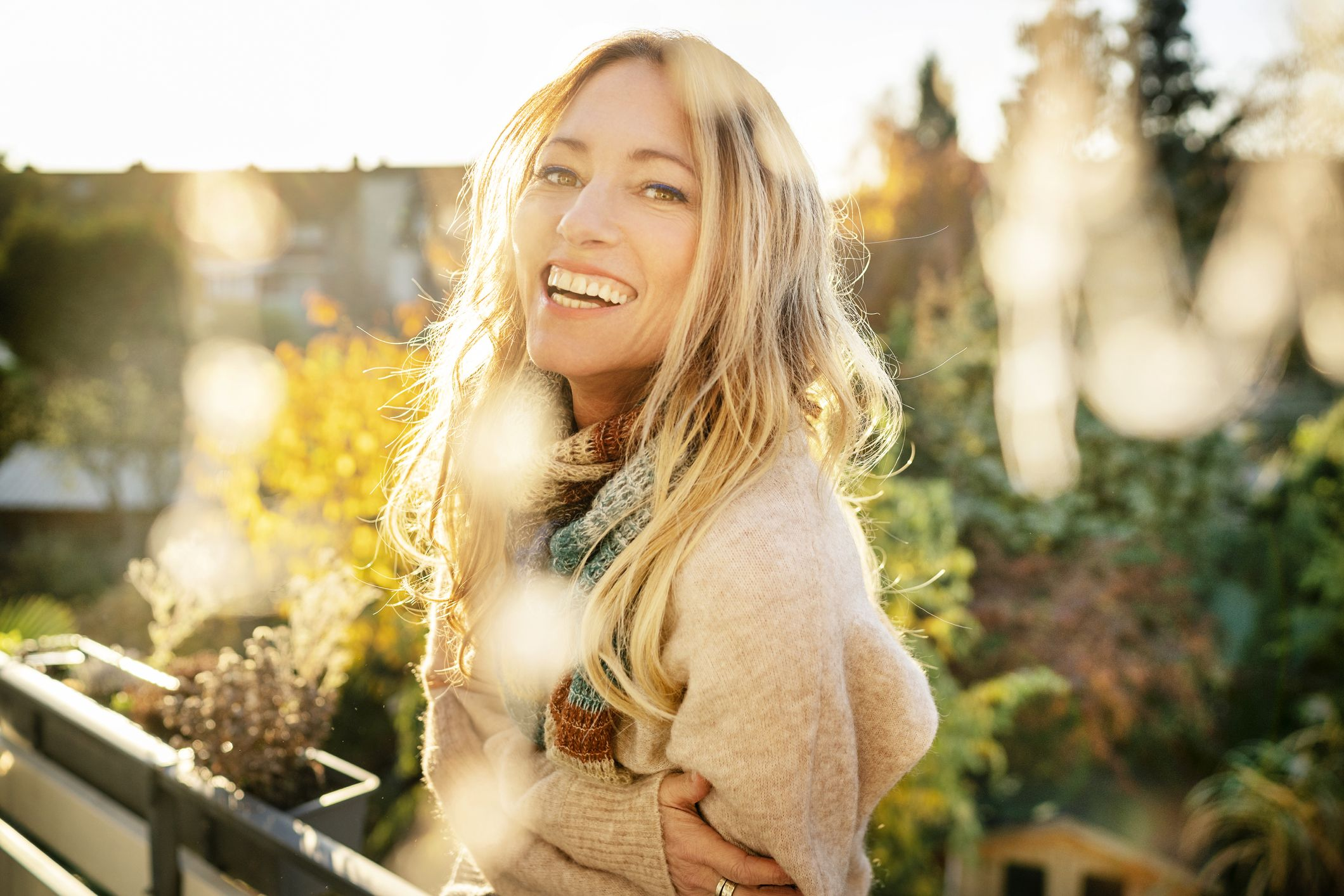 Skincare in Your 40s: This Is the Routine You Need to Follow