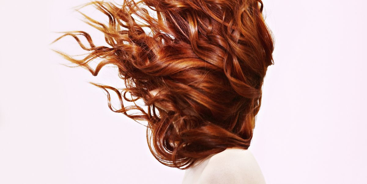 13 Simple Ways to Make Your Hair Grow Faster