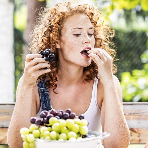Acne And Gut Health The Link Between Digestion And Your Skin