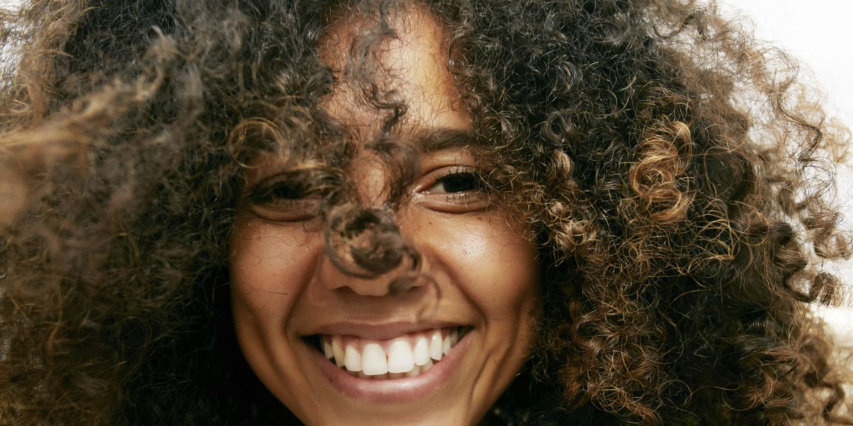 A Guide To Understanding How To Treat Low Porosity Hair