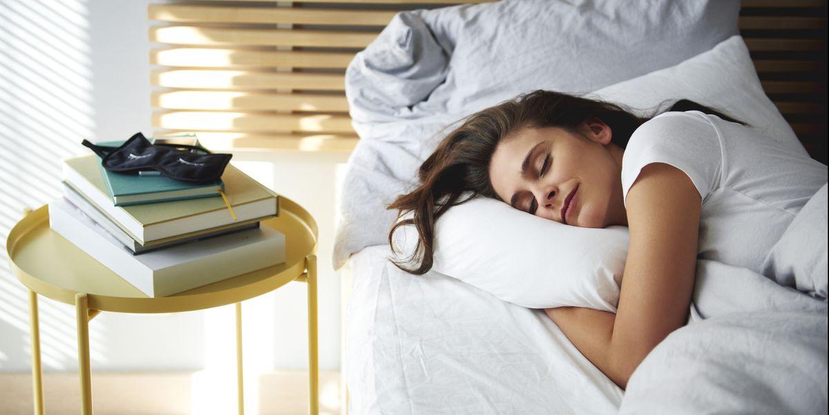 13 Best Silk Pillowcases 2020 - Silk Pillowcase for Hair