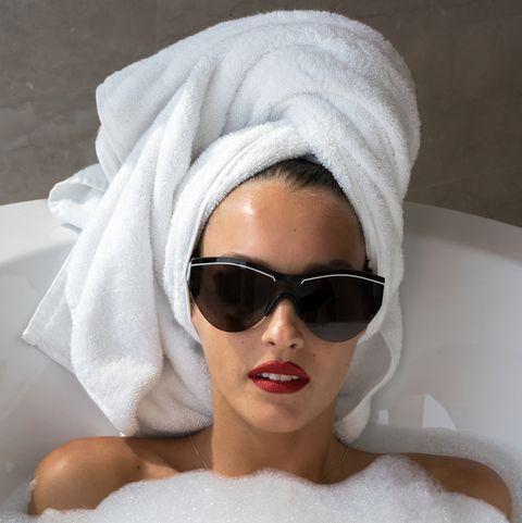 韓國醫生分享「222洗頭法」讓頭髮與頭皮保持健康!只要簡單3個步驟