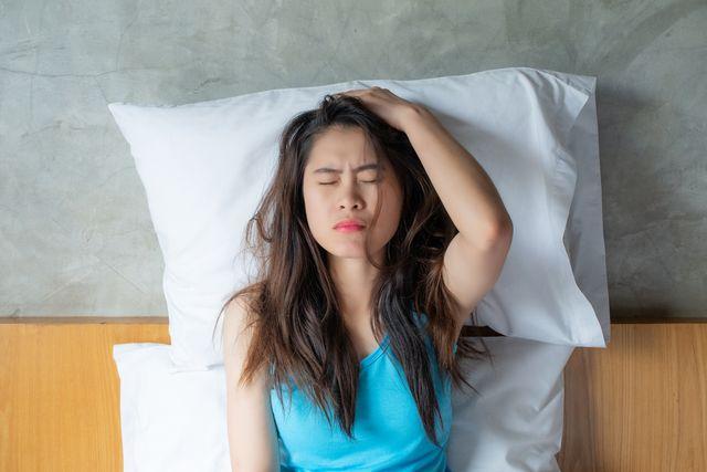 two day hangover   women's health uk