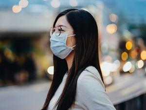 Coronavirus tokyo - women's health uk